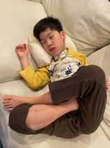 野田聖子氏、息子が成長し出てきた新たな悩み「自立と暴走のバランス、むずかしい」