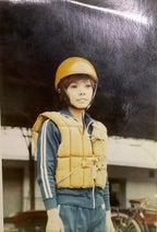 研ナオコ、約50年前の懐かしい写真を公開「スタイル抜群」「永遠のアイドル」の声