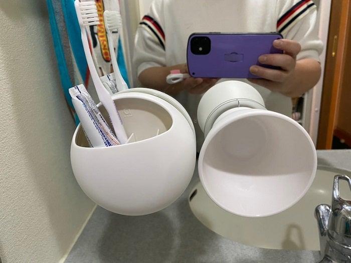ニッチェ・近藤、ニトリの商品で悩みが解消「考えた人、最高ですねー!」