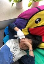 市川海老蔵、息子の手術後の経過を報告「順調に回復しています」