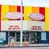 タランティーノ所有の映画ファンの聖地 ニュー・ビバリー・シネマが営業再開へ 「映画上映を愛しているから」と声明
