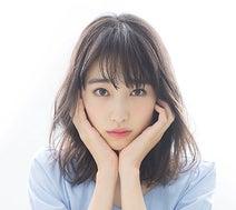 髙橋ひかる、14日深夜生放送の『オールナイトニッポンX』に出演決定「緊張とワクワクが止まらない」