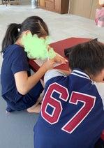 市川海老蔵、妻・麻央さんに母の日の手紙を書く子ども達「素敵」「泣きました」の声