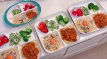 辻希美、次男と三男が作った料理を公開「ご馳走様でした」
