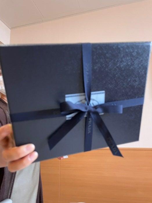 渡辺徹、還暦祝いに届いた息子達からのプレゼントに「素敵」「幸せいっぱい」の声