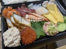 【スシロー&かっぱ寿司】コスパ良し「手巻きセット」が最高♪ 気になる内容&コスパ徹底比較