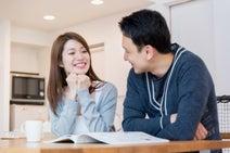 結婚生活を守るため…夫たちがこっそり明かす妻には絶対言えないヒミツ #4「いつまでも気になる差」