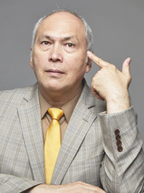 菅政権にとっての「パンとサーカス」はどちらも河野太郎大臣?