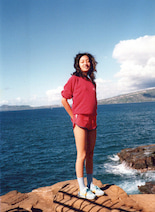 海とハワイと立川談志③【しあわせの基準ー私のパパは立川談志ー 第六回】