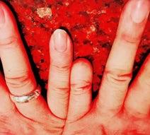 超痛い!経験者ヤクザは作法を語る!私はこんな方法で「指詰め」しました!