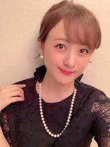 小松彩夏、結婚に憧れも自虐「20年くらい経つなぁ~笑」