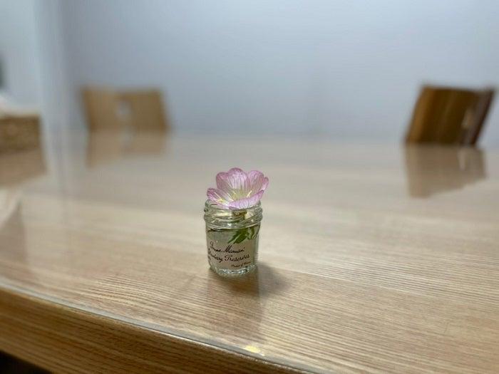 大渕愛子氏、長男の成長を実感した出来事「一つ一つが忘れがたい思い出」