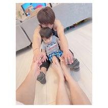 辻希美、毎日しんどい足の症状に悩み「浮腫んだ感覚が一日中あって」