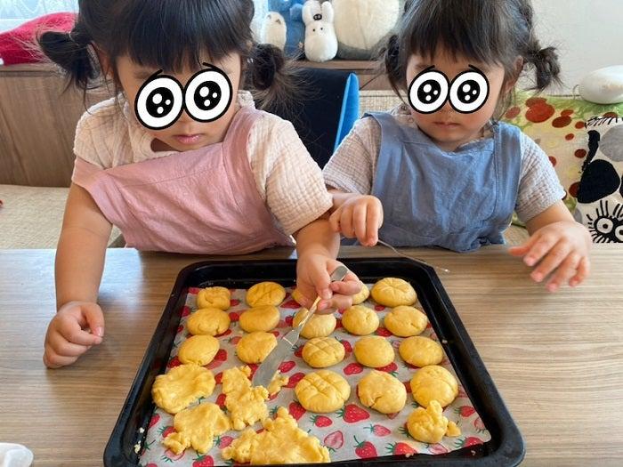 ノンスタ石田の妻、双子の偏食事情と向き合う方法「失敗も成功も人それぞれ」