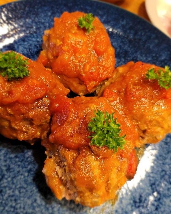 """山田優、食卓が""""肉だらけ""""になった理由「美味しければ結果オーライ」"""