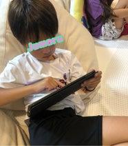 松嶋尚美、息子が通う学校のシステムに感心「毎度羨ましい!」