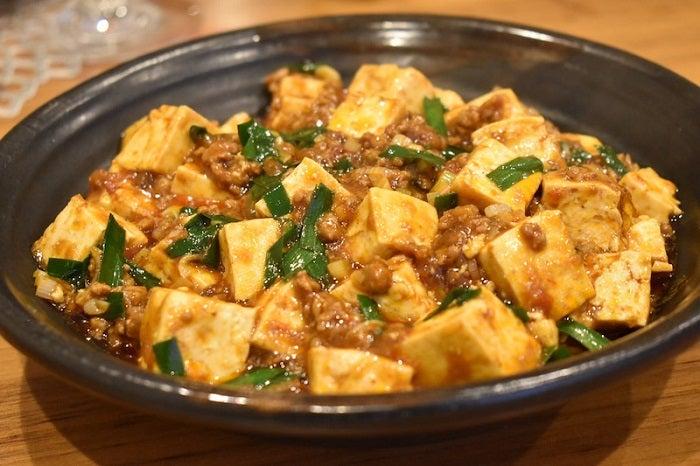 小崎陽一、妻・保田圭の絶品料理を披露「本当に美味しい!」