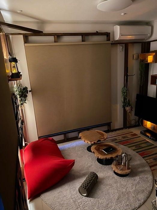 天津・木村、ヒロミ&ジェシーが手がけた岩手県の自宅を公開「素敵」「感動」の声