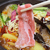 【お取り寄せグルメ】トンカツだけじゃない! 豚組×四川飯店「豚しゃぶ火鍋」を食べてみた