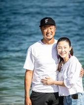 マック鈴木、46歳の誕生日を迎え夫婦生活に思うこと「かなり充実している」