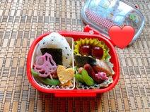 飯田圭織、娘から弁当完成後に受けた要望「彼女なりのこだわりが炸裂で、、」