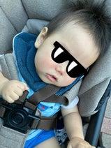 ニッチェ・江上、息子の鼻水の症状が酷く病院へ「いつものようにギャン泣き」