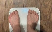 あいのり・桃、出産から約1か月が経過し現在の体重を公開「まだまだかかりそうな予感」