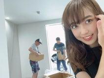 川崎希、義父と自宅で初のBBQを開催「また食べたいな」