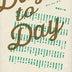 【今週はこれを読め! エンタメ編】緊急事態宣言下の1日1編『Day to Day』