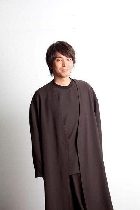 """宮崎謙介、""""本当に怖い""""非通知での着信「恐る恐るとってみたら、、、」"""