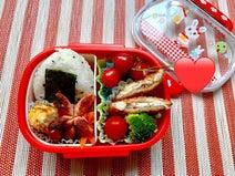 飯田圭織、子ども達の弁当作りで悩み始めたこと「メニューが思い付かない、、」