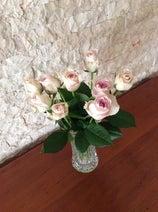 ピンク・レディー増田惠子、母親の命日を迎え思いをつづる「感謝を忘れてはダメ」
