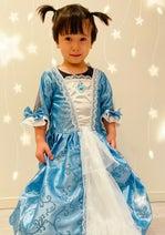 ココリコ・遠藤の妻、プリンセスになった次男の姿を公開「可愛い」「素敵」の声