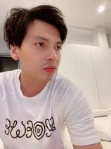 川崎希、突然のアレルギー症状で急遽病院へ「肌も赤くなってきて」