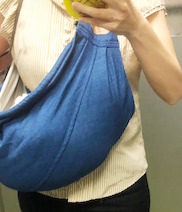 あぢゃ、出産後の体重に危機感「母乳あげてるからって調子に乗ってた」