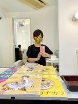大渕愛子弁護士、美容師から猛反対された髪型「変ですよ!」