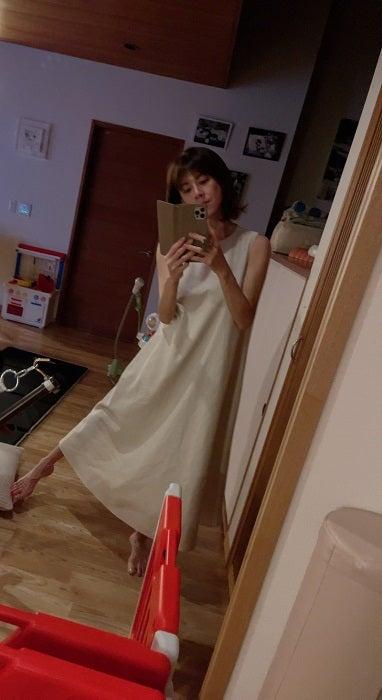 高橋真麻、夫から不評だった若い頃のファッション「似合わないと言われた」