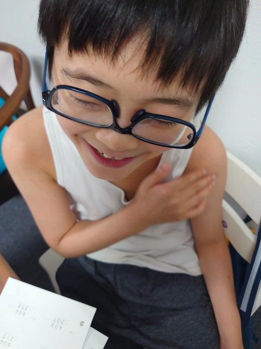 山田花子、息子達の仲直りの仕方に感心「お笑い芸人の母として、嬉しかった」