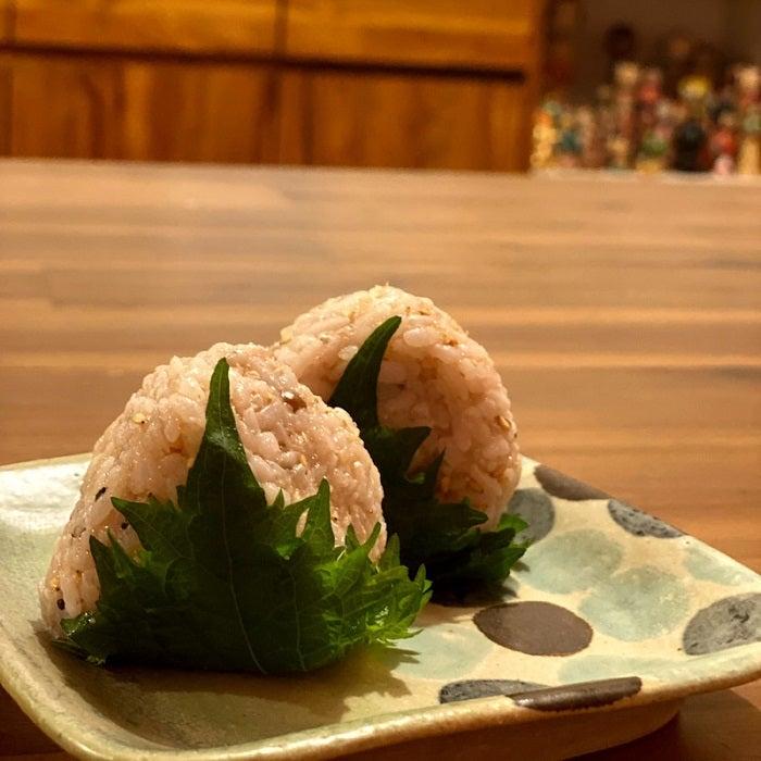 たんぽぽ・川村、元気がない時に作る料理を披露「美味しそう」「パワー飯」の声