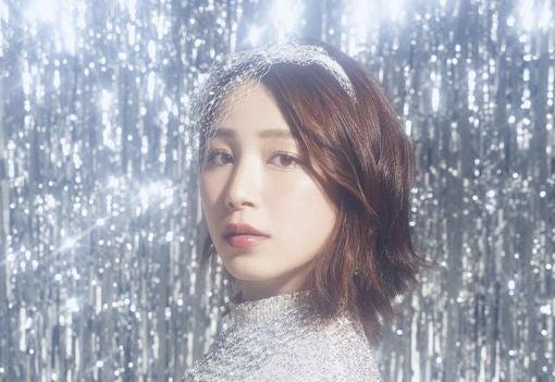 吉川友、デビュー10周年記念配信限定SGリリース!「素敵な楽曲とともにこの先も頑張っていきたいと思います」