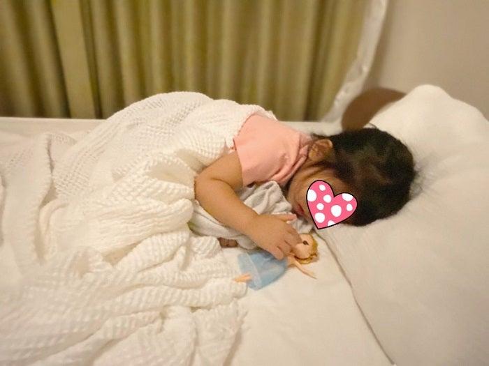 ノンスタ石田の妻、体調を崩した娘達への夫の対応に感謝「ありがとうすぎる、、」