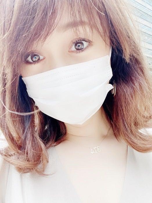 渡辺美奈代、腫瘍マーカーの検査結果を報告「一安心」「健康管理バッチリ」の声