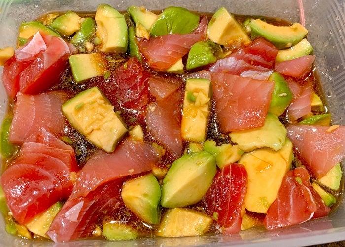 """飯田圭織、""""楽ちん""""な時短レシピを紹介「明日の夕飯はこれをご飯に乗せるだけ」"""