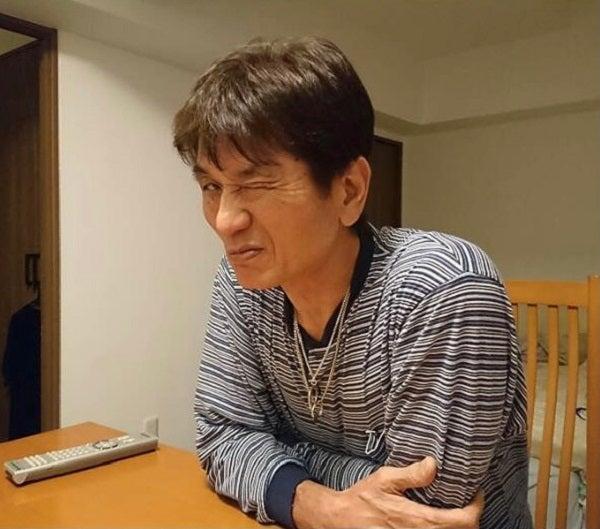 大島奈保美さん、夫・康徳さんと果たしたかった約束「大はしゃぎするんだろうな」