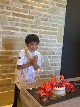 市川海老蔵、義母の誕生日を子ども達と祝福「おめでとうございます」「素敵な日」の声