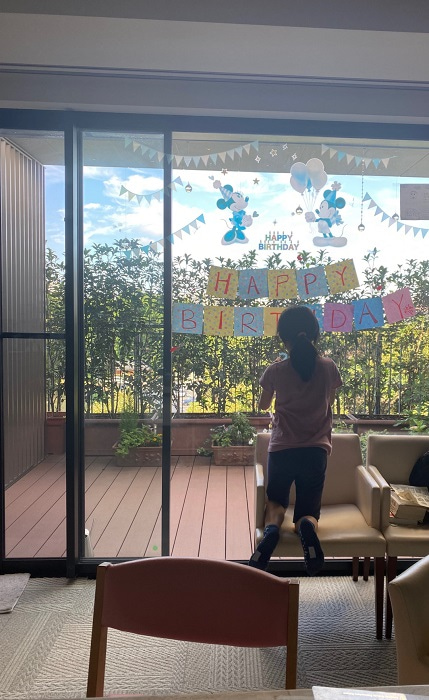 市川海老蔵、妻・麻央さんの誕生日を子ども達と祝福「祥月命日よりもこの日の方が好き」