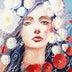 【金星LOVEメッセージ】7月22日~8月16日の恋愛キーワードは「知的好奇心」!