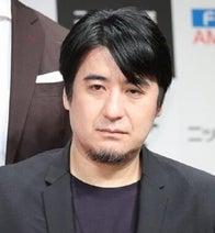 松村沙友理へのひと言も 佐久間宣行プロデューサーがラジオで見せる気遣い