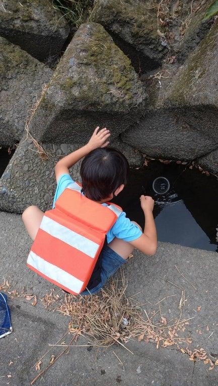 山川恵里佳、夫・おさるを尊敬していること「息子と同じ熱量で遊べる」
