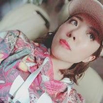 平原綾香、ソフトボール・上野由岐子投手の言葉を紹介「感動して最近毎日泣いてる」